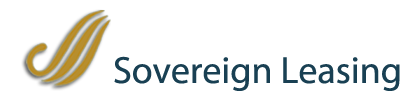 Sovereign Leasing Ltd Logo